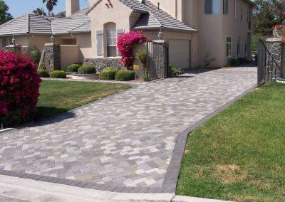 genesis-driveway-15-antique-cobble-gmch-grey_orig