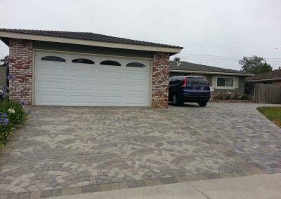 genesis-driveway-26_orig