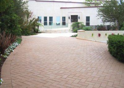 genesis-driveway-30_orig