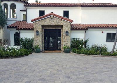genesis-driveway-4-slate-stone-sandstone-mocha_orig