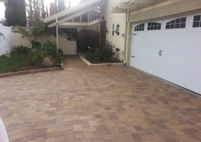 genesis-driveway-6-antique-cobble-sandstone_orig