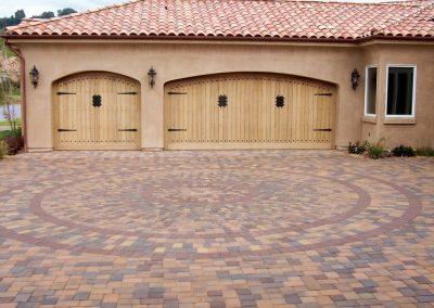 genesis-driveway-7-antique-cobble-circle_orig