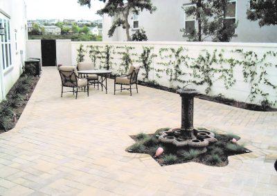genesis-patio-13_orig