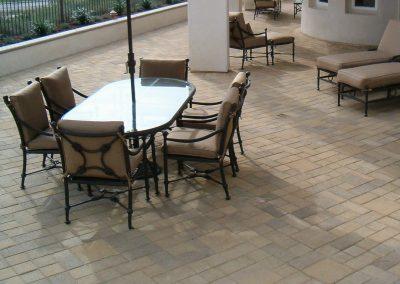 genesis-patio-1_orig