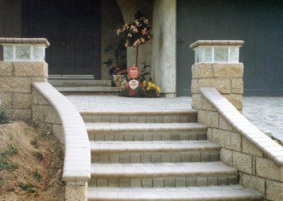 genesis-pilasters-12_orig
