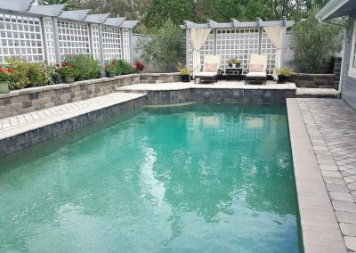 genesis-pools-6_orig
