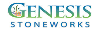 Genesis Stoneworks