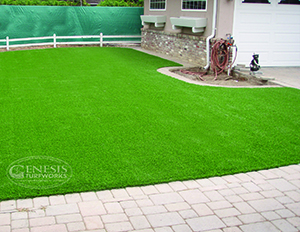 Genesis_Artificial_Turf_11_Diamond_Light_Fescue-Spring_ Diamond_Pro_Fescue-Spring_ Diamond_Supreme_Fescue-Spring_Everglade_Light_Fescue-Spring¬_ Everglade_Fescue-
