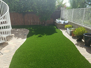 Genesis_Artificial_Turf_13_Diamond_Light_Fescue-Spring_ Diamond_Pro_Fescue-Spring_ Diamond_Supreme_Fescue-Spring_Everglade_Light_Fescue-Spring¬_ Everglade_Fescue-