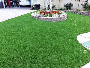 Genesis_Artificial_Turf_24_Diamond_Light_Fescue-Spring_ Diamond_Pro_Fescue-Spring_ Diamond_Supreme_Fescue-Spring_Everglade_Light_Fescue-Spring¬_ Everglade_Fescue-