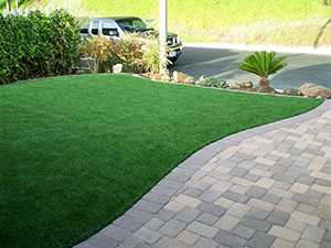 Genesis_Artificial_Turf_26_Diamond_Light_Fescue-Spring_ Diamond_Pro_Fescue-Spring_ Diamond_Supreme_Fescue-Spring_Everglade_Light_Fescue-Spring¬_ Everglade_Fescue-