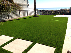 Genesis_Artificial_Turf_8_Diamond_Light_Fescue-Spring_ Diamond_Pro_Fescue-Spring_ Diamond_Supreme_Fescue-Spring_Everglade_Light_Fescue-Spring¬_ Everglade_Fescue-S