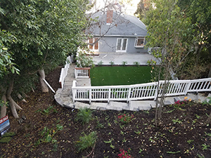 Genesis_Fence_9Vinyal_Semi-Privacy_White