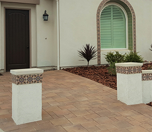 Genesis_Pilasters_10_stone-pilaster-designs_stone-pilaster-cap_stone-veneer-pilasters_pilaster-block_pilaster-wall_pilaster-block-wall_pilaster-column