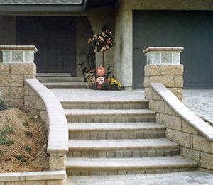 Genesis_Pilasters_12_stone-pilaster-designs_stone-pilaster-cap_stone-veneer-pilasters_pilaster-block_pilaster-wall_pilaster-block-wall_pilaster-column
