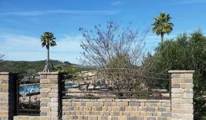 Genesis_Pilasters_15_stone-pilaster-designs_stone-pilaster-cap_stone-veneer-pilasters_pilaster-block_pilaster-wall_pilaster-block-wall_pilaster-column