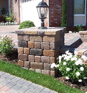 Genesis_Pilasters_1_stone-pilaster-designs_stone-pilaster-cap_stone-veneer-pilasters_pilaster-block_pilaster-wall_pilaster-block-wall_pilaster-column