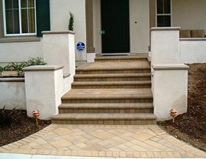 Genesis_Pilasters_2_stone-pilaster-designs_stone-pilaster-cap_stone-veneer-pilasters_pilaster-block_pilaster-wall_pilaster-block-wall_pilaster-column