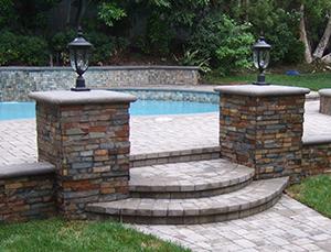 Genesis_Pilasters_3_stone-pilaster-designs_stone-pilaster-cap_stone-veneer-pilasters_pilaster-block_pilaster-wall_pilaster-block-wall_pilaster-column