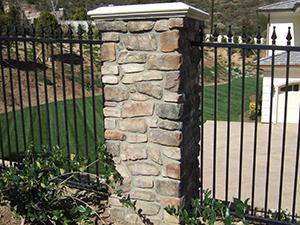 Genesis_Pilasters_5_stone-pilaster-designs_stone-pilaster-cap_stone-veneer-pilasters_pilaster-block_pilaster-wall_pilaster-block-wall_pilaster-column
