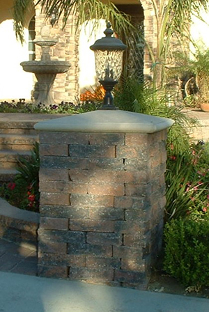 Genesis_Pilasters_6_stone-pilaster-designs_stone-pilaster-cap_stone-veneer-pilasters_pilaster-block_pilaster-wall_pilaster-block-wall_pilaster-column