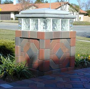 Genesis_Pilasters_7_stone-pilaster-designs_stone-pilaster-cap_stone-veneer-pilasters_pilaster-block_pilaster-wall_pilaster-block-wall_pilaster-column