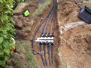 Genesis_Utilities_02_Sprinklers_Irrigaion_Automatic-Sprinkler_Drip-Irrigation_Rain-Bird-Sprinkler_Garden-Water-Sprinklers_Residential-Irragation-System_U
