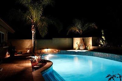 Genesis_Utilities_07_Outdoor-lighting_electrial-light-wiring_LED-landscape-lighting_low-voltage-landspace-lighting_walkway-lighting_lawn-lighting_pool-&-