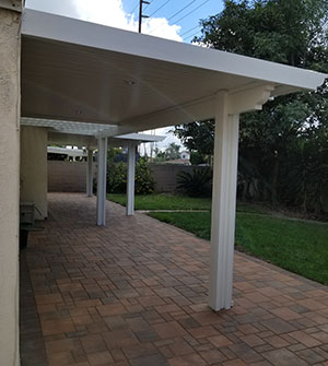 Patio_Cover_4