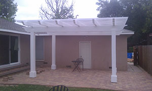 Patio_Cover_6