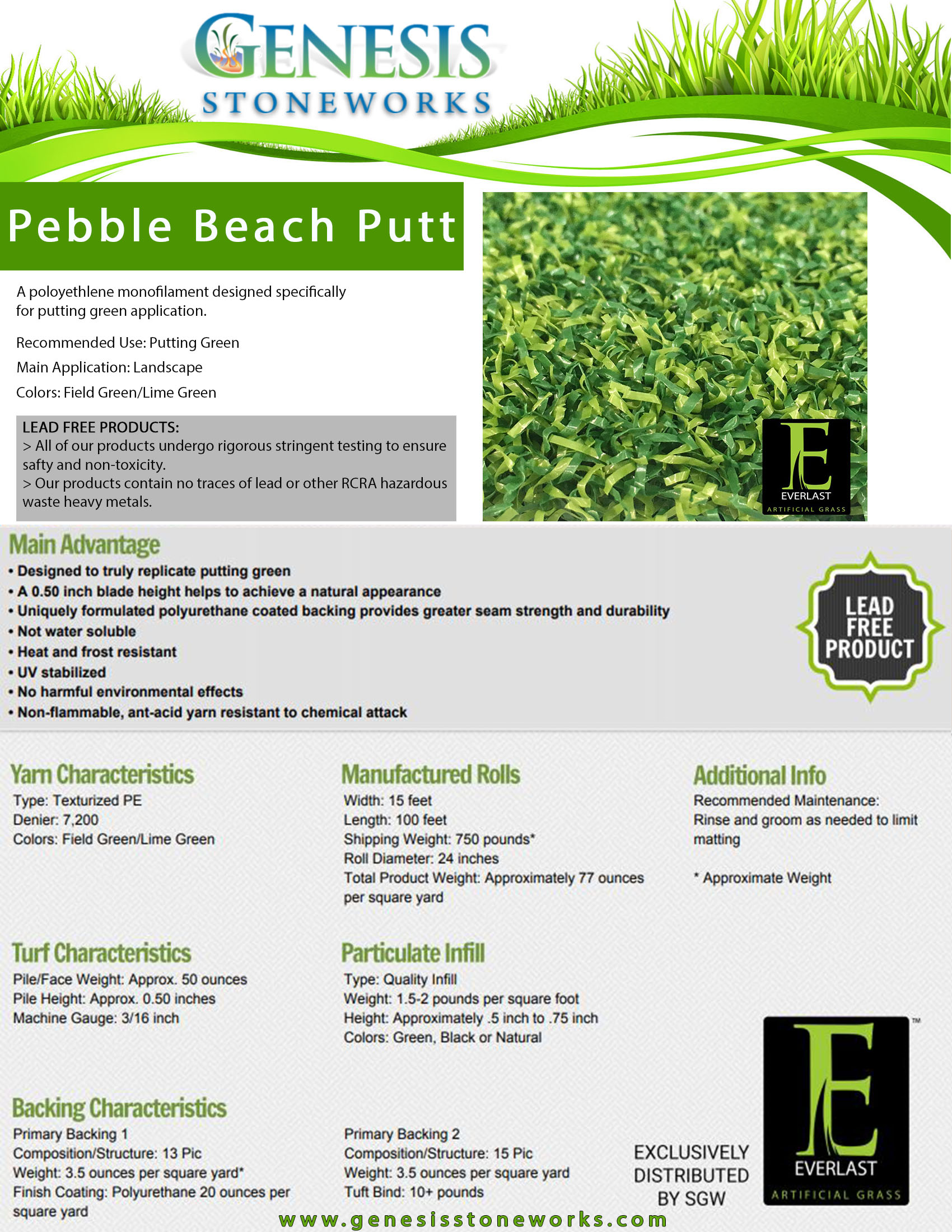 Pebble_Beach_Putt_SpecSheets