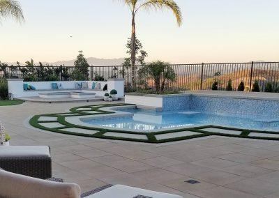 Pool & Spa 12725 - 3