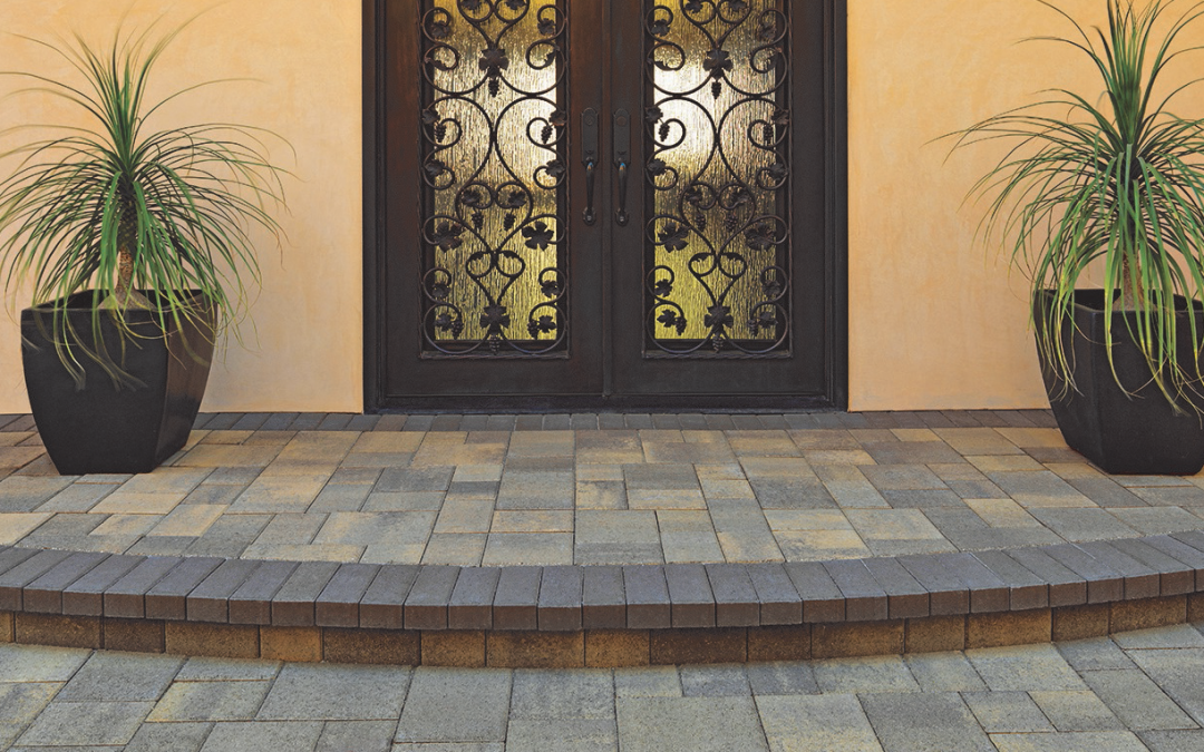 What Many Homeowners Overlook When Choosing The Right Color For Their Paving Stones (And What You Can Do To Avoid It)