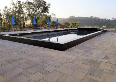 Pool & Spa 7648 - 3