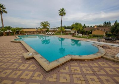 Pool & Spa 7648 - P